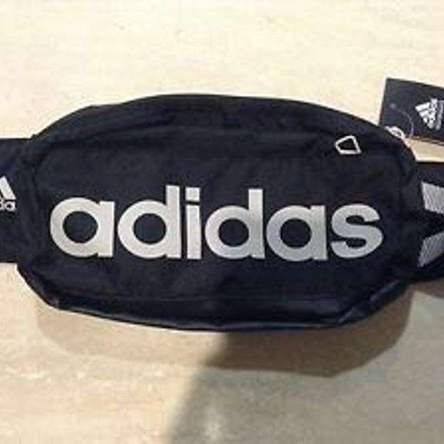 f0eeb6a192a4 Best Adidas Fanny Pack side Bag for sale in Victoria
