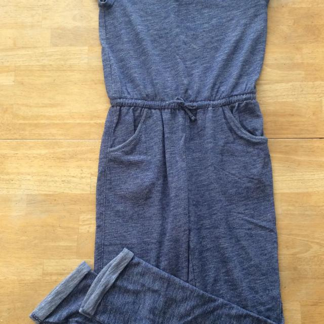 b04c8b0d1549 Best Girls Romper By Old Navy - One Piece- Tag Size Xl 14 for sale in Mount  Dora