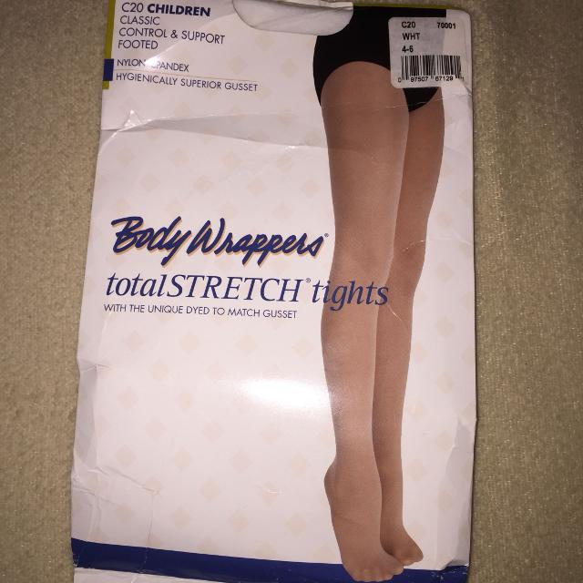 dc95bf489 Best Girls Tights for sale in Pensacola