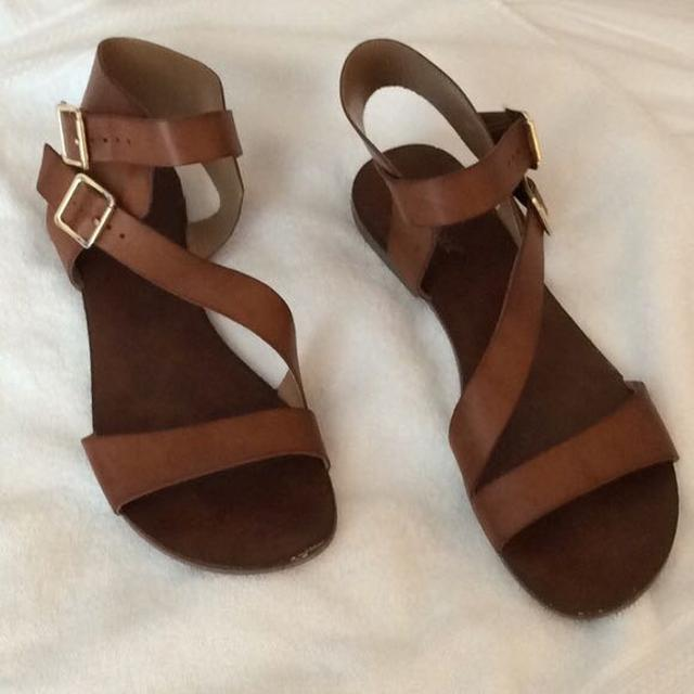 594f2fa65dfb Find more Limelight Sandals for sale at up to 90% off
