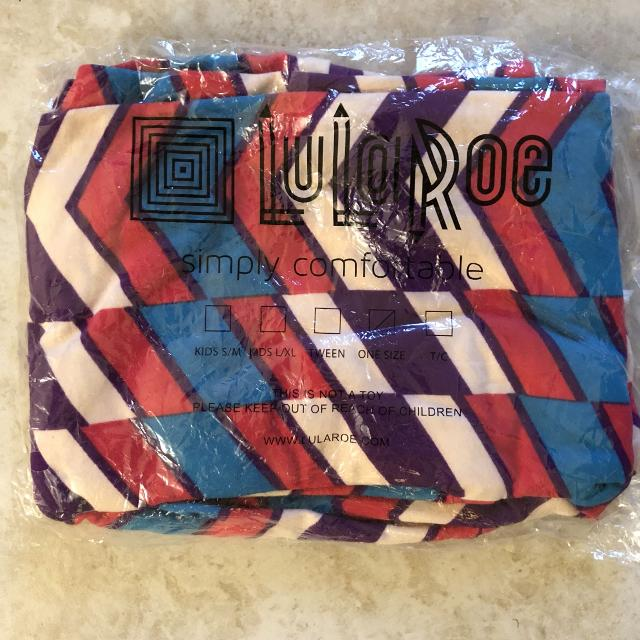 db22134da39e8c Best *price Drop* New Lularoe Leggings, One Size for sale in Pensacola,  Florida for 2019