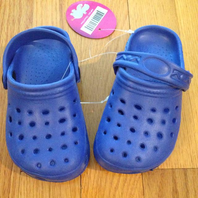 4bcad3765 Best Fake Crocs for sale in Vaudreuil