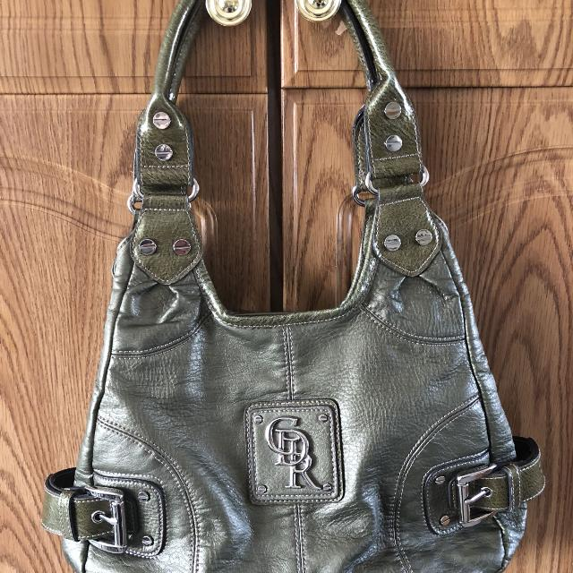 fde330884c2c Best Genna De Rossi Purse for sale in Port Huron