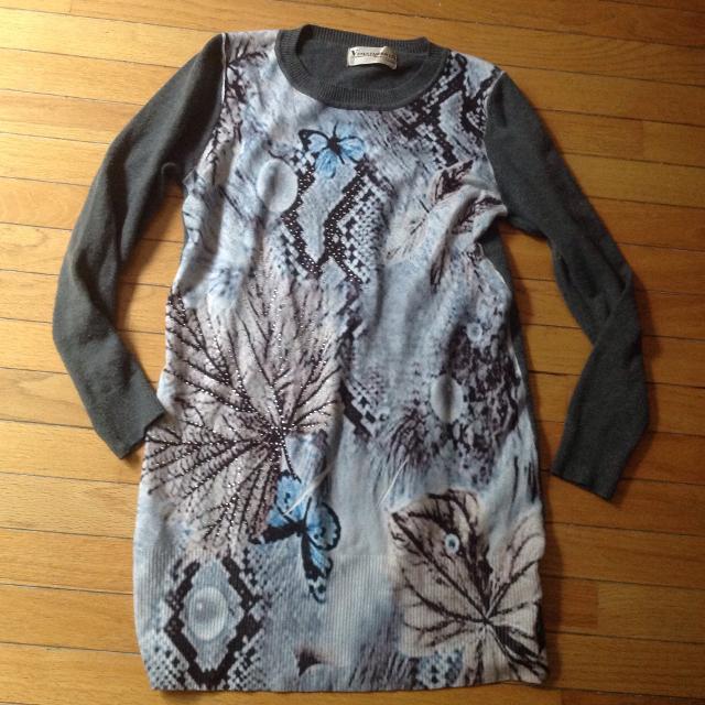 9e0dd155d5f Best Venus Fashion Ladies Sweater Dress for sale in Keswick