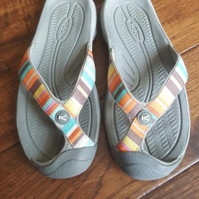 4181ddf60e908d Find more Keen Women s Bali Sandals
