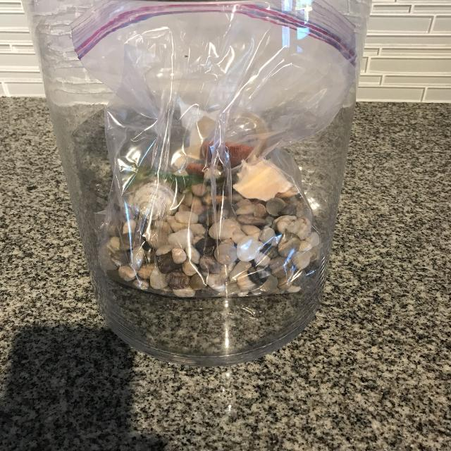 Best Fish Tankvase For Sale In Airdrie Alberta For 2018