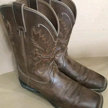 6cf2f004fe76 Best New and Used Men s Shoes near Rowlett