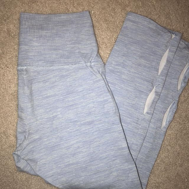 09971eec5885a Find more American Eagle Leggings for sale at up to 90% off