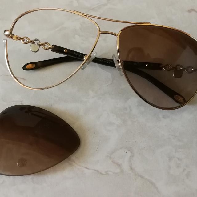 8d8a202b6533 Find more Tiffany   Co. Sunglasses. for sale at up to 90% off
