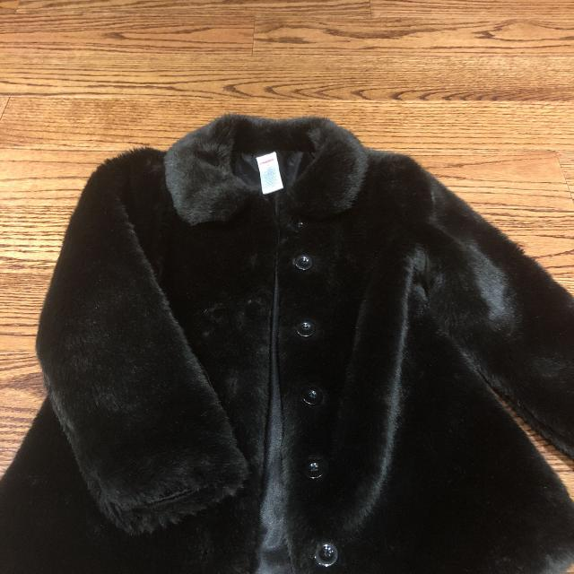 5ab79dba2 Best Girls Fashion Fur Jacket for sale in Mississauga, Ontario for 2019