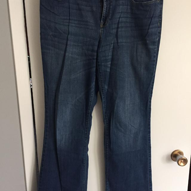 5e67b49dea3 Best Sonoma Life Style Jeans for sale in Keswick, Ontario for 2019
