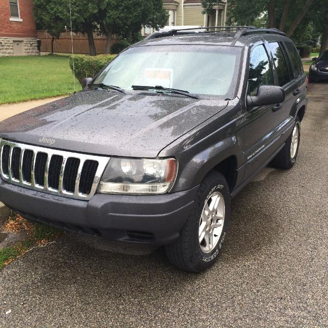 best 2003 jeep grand cherokee for sale in bay city michigan for 2020 2003 jeep grand cherokee