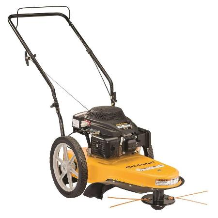 Walk Behind String Trimmer for sale  Canada