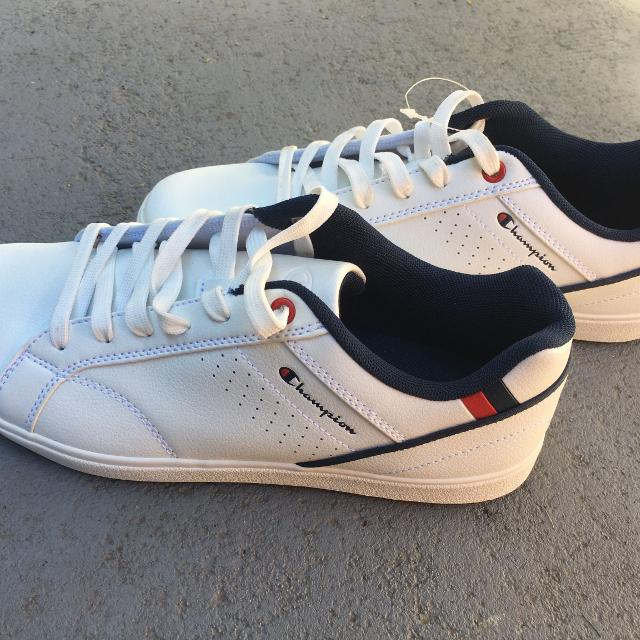 9b519fefb04293 Most Source · Best Men s Champion Shoes for sale in Richmond British  Columbia for