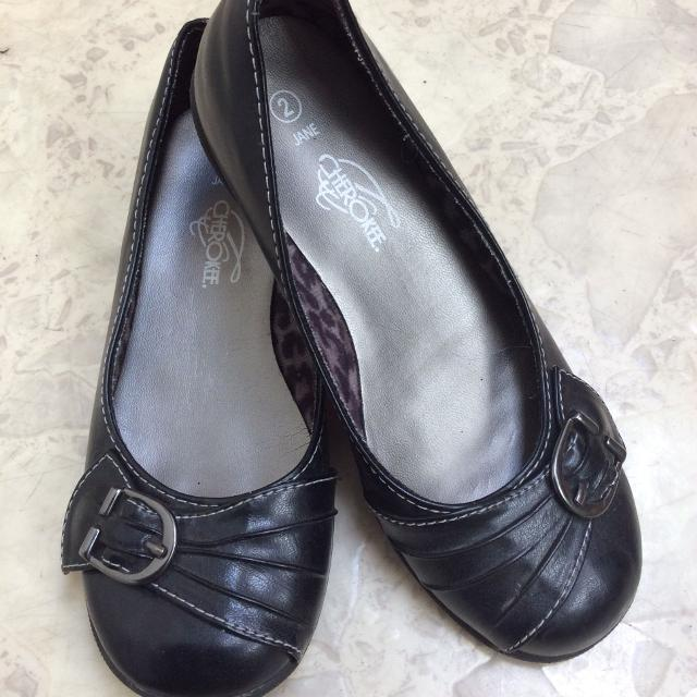 Best Black Flats 2019 Best Black Flats for sale in Victoria, British Columbia for 2019