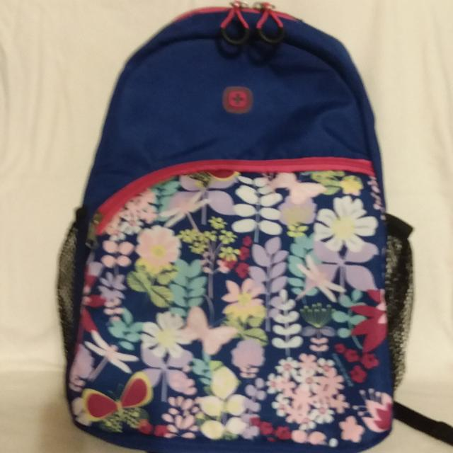 Find more New Book Bag Very Colorful for sale at up to 90% off ...