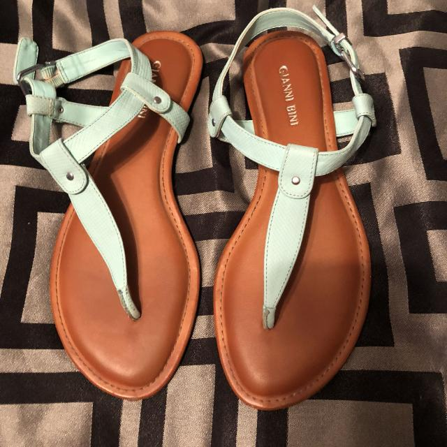 0bed1bf84 Best Gianni Bini Shoes for sale in Lubbock