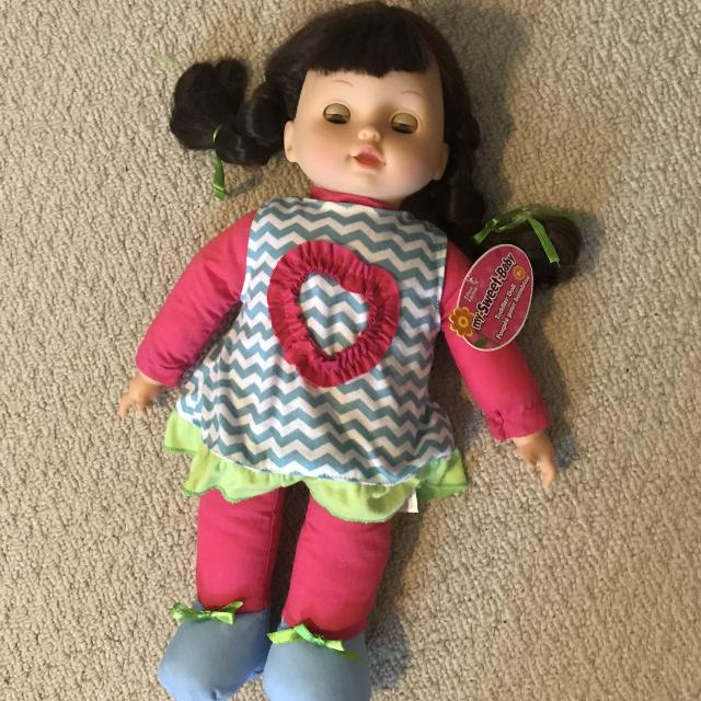 best my sweet baby dolls for sale in kitchener ontario for 2018