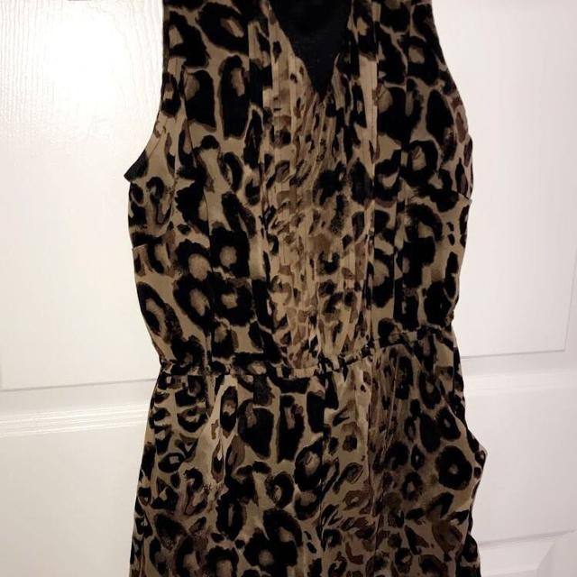 aa48c06b80c7 Best Woman Dresses for sale in Humble, Texas for 2019