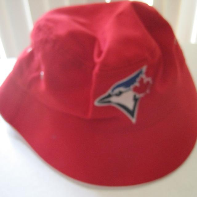 Best Blue Jays Honda Bucket Hat for sale in Richmond Hill f2711359c0a