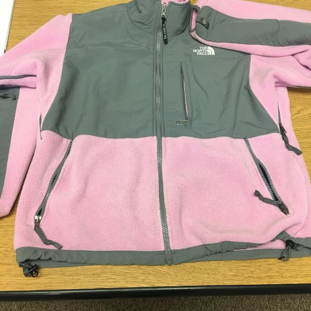 ae7258629 North Face Jacket size Womens Lrg