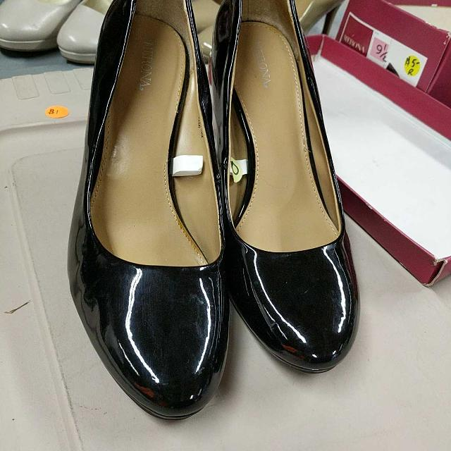 324c907e7728 Best 8reduced   6 Now  sz 9 Merona Heels Was  7 for sale in Erie ...