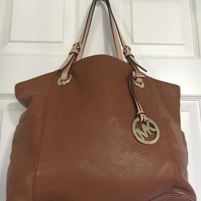 240f56a652c2 Best Michael Kors Purse for sale in Scarborough, Ontario for 2019