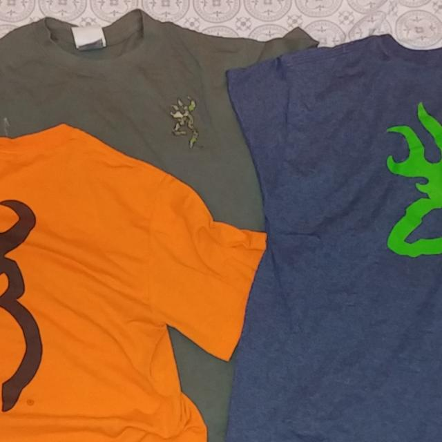 Browning Shirts For In Waco Texas