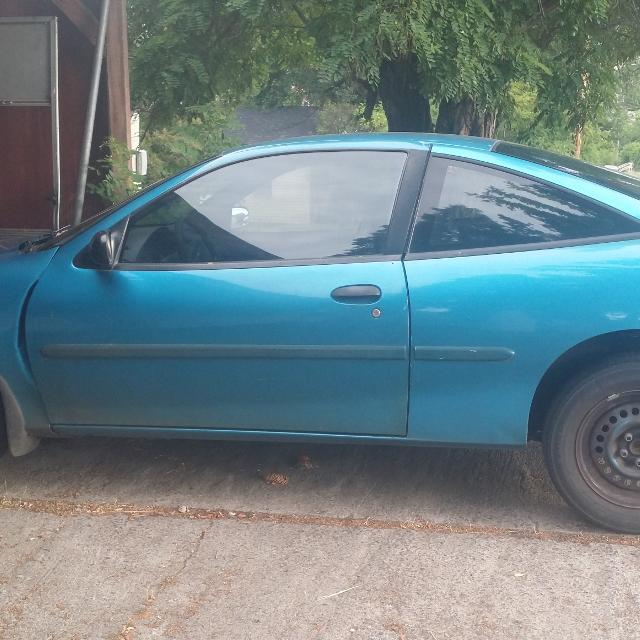 find more 97 chevy cavalier for sale at up to 90 off 97 chevy cavalier