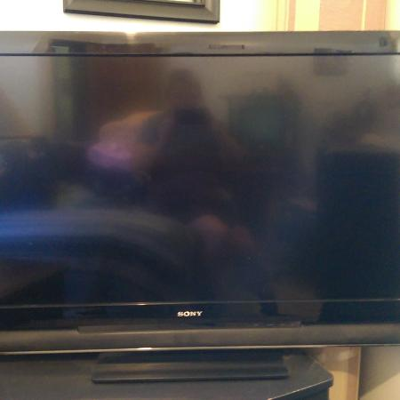 Best New and Used TVs & Home Theater near Ponoka, AB