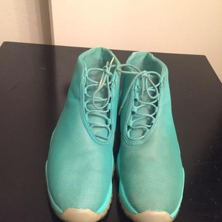 f41d1dab805dba Best New and Used Men s Shoes near Orlando
