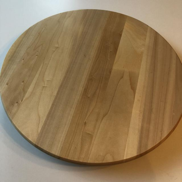 Ikea Lazy Susan Classy Find More Ikea Lazy Susan For Sale At Up To 60% Off