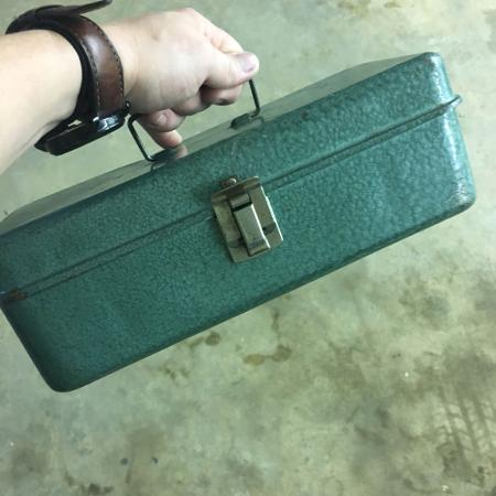 Best New And Used Antiques Collectibles Near Gulfport Ms