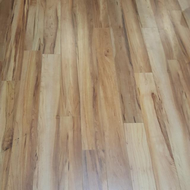 Find More 102 Mm Canadian Maple High Density Fibre Core Glueless