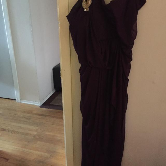 Best Evening Gown for sale in Dollard-Des Ormeaux, Quebec for 2018