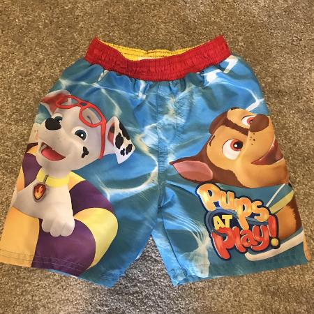 ad8dbefddbd1e Best New and Used Baby & Toddler Boys Clothing near Parker, CO