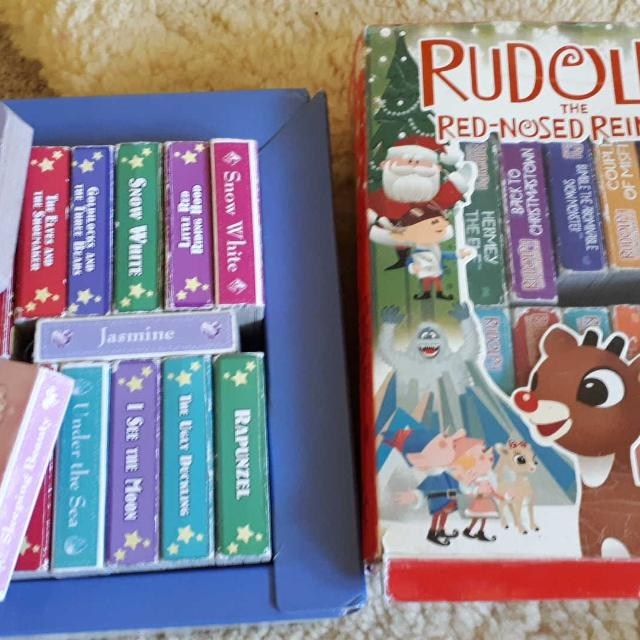 Find more Tiny Baby Board Books for sale at up to 90% off