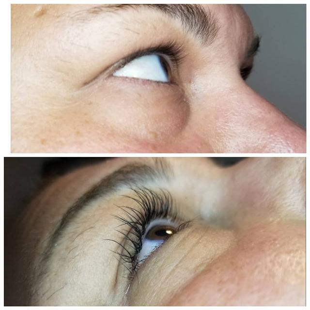 Best Eyelash Extensions For Sale In Montral Quebec For 2018