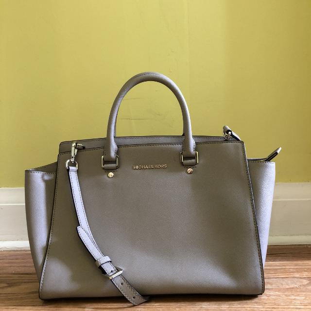 ae3a367f3a92 Best Michael Kors Doctor Bag for sale in Clarington, Ontario for 2019