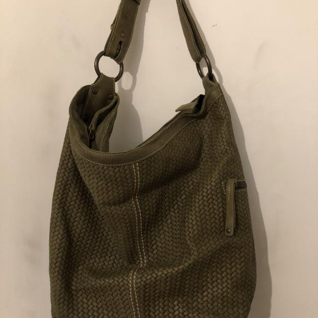 Best Roots Hobo Bag For In