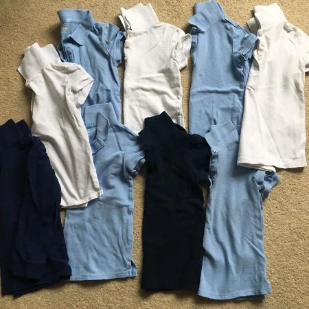 Best New and Used Girls Clothing near Stouffville, ON