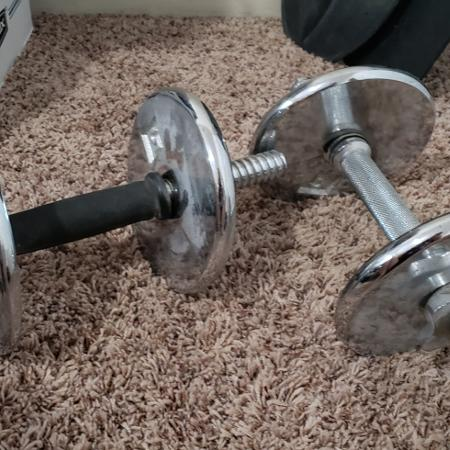 best new and used fitness equipment near redding ca. Black Bedroom Furniture Sets. Home Design Ideas