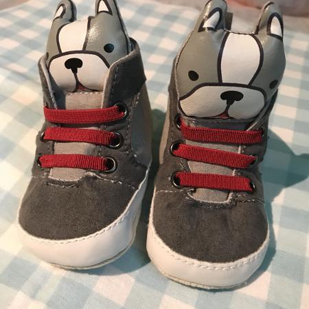 898b49667ac7 Best New and Used Baby   Toddler Boys Shoes near Etobicoke