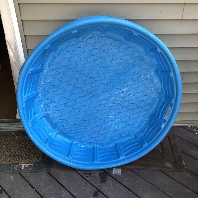 Find More Small Plastic Pool For Sale At Up To 90 Off