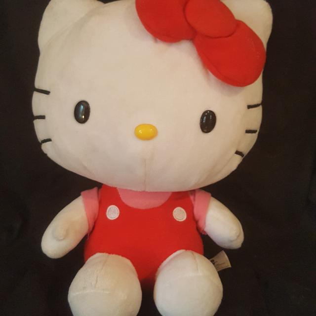 460dcc1f9 Best Hello Kitty - 11