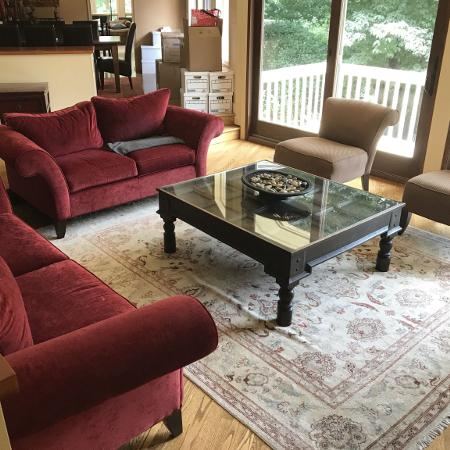 Best New and Used Furniture near West Hartford, CT