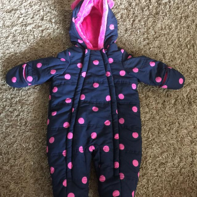 71ce63be7402 Best Snowsuit for sale in Sarnia