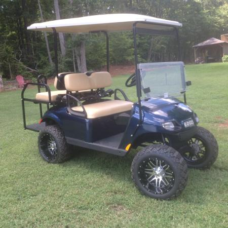 find more golf cart for sale at up to 90 off mcdonough ga
