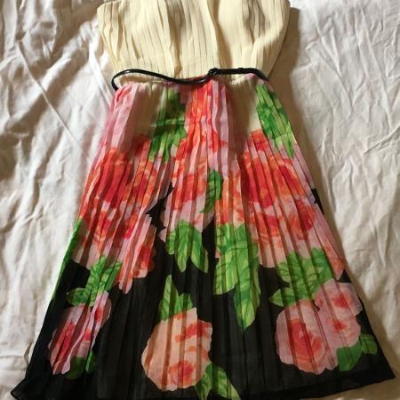 1c034106084b3 Best New and Used Women s Clothing near Washington