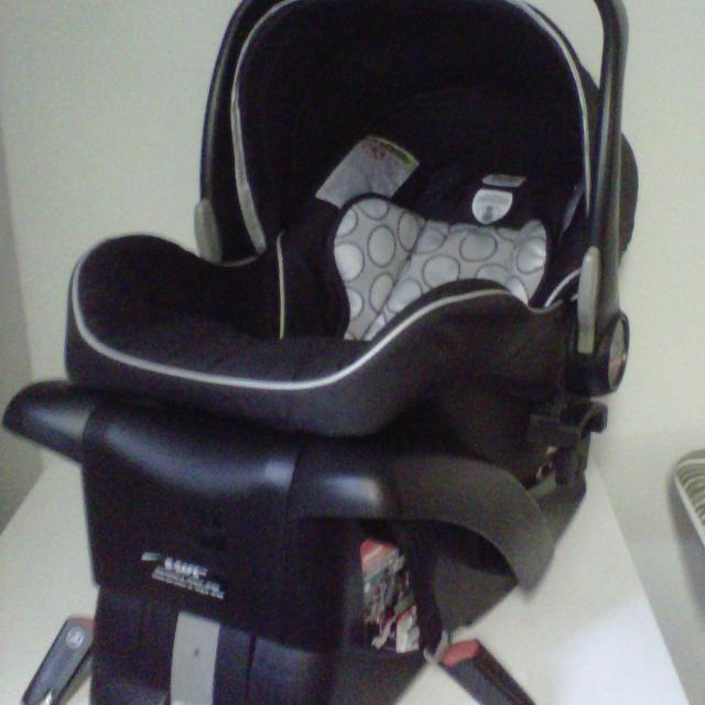 Best Britax Car Seat Base Expires 2021 For Sale In Newmarket